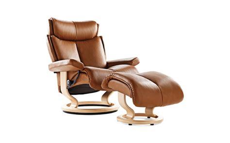 himolla canape himolla canapés et fauteuils relax volume design