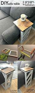 Best of Before & After Furniture Makeovers: Creative DIY ...