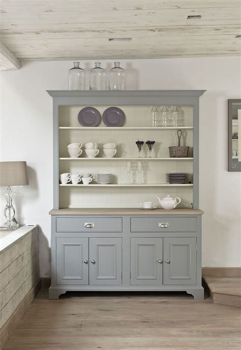 adding cabinets to kitchen kitchen dresses things made of wood 3989