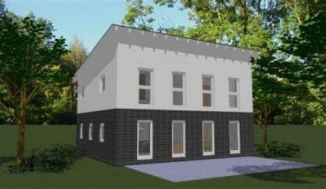 Häuser Kaufen Jade by H 228 User Varel Homebooster