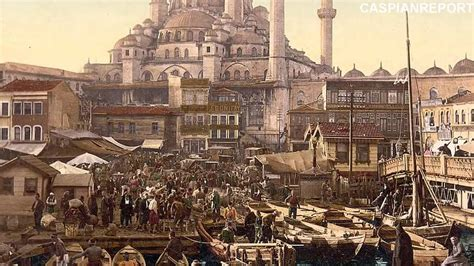 when was the fall of the ottoman empire decline of the ottoman empire documentary