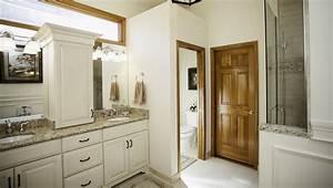 Bathroom vanity storage tower various bathroom storage for Bathroom vanities with storage towers
