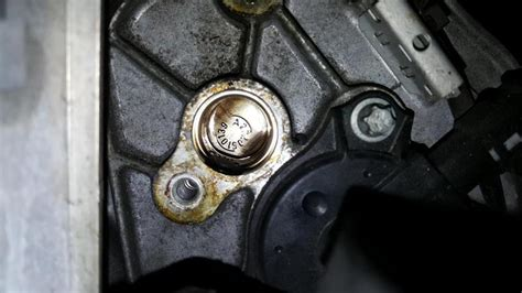 Mercedes benz sl 500 r230 hydraulic cylinders removal and repair. Mystery Vibration 2006 C280 4matic - 83k miles - Mercedes-Benz Forum