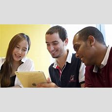 Mobile Learning Improve Your English Anytime, Anywhere  British Council