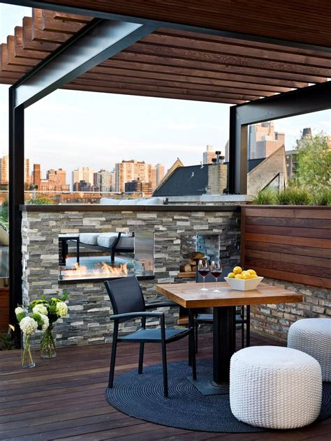 25 amazing rooftop decks living spaces ideas for fun party spaces decoredo