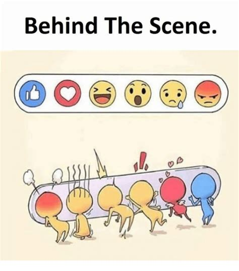 Behind The Meme - behind the scene dank meme on sizzle