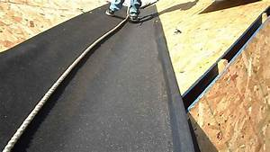 Raleigh Roofing By Rain-go