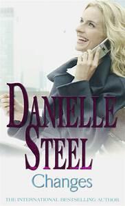 Spy By Danielle Steel Book 2020