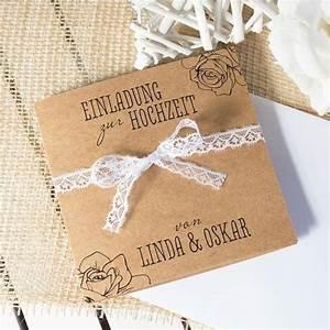 Fotoecke Hochzeit Selber Machen : einladungskarte hochzeit vintage rosen ~ Markanthonyermac.com Haus und Dekorationen