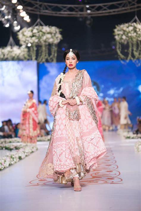 hsy bridal dresses  lehenga  shrara designers