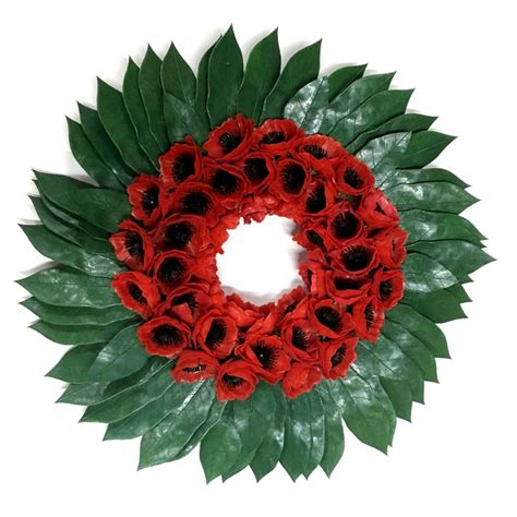 best 28 wreath supplies australia best 28 wreath