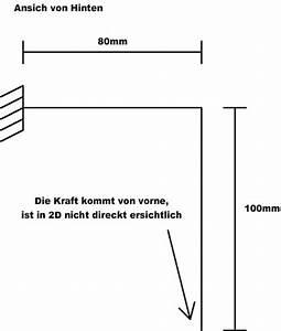 Querkraft Berechnen : technische mechanik statik elastomechanik rn ~ Themetempest.com Abrechnung