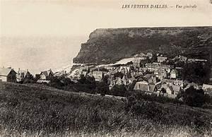 Les Petites Dalles : les petites dalles 76 ~ Melissatoandfro.com Idées de Décoration