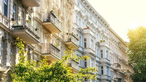 wer bewertet immobilien bei erbschaft immobilien wem geh 246 rt der balkon und wer zahlt bei sch 228 den