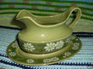 Gravy Boat Cheap by I M Not I M Vintage What You Ve Started Another