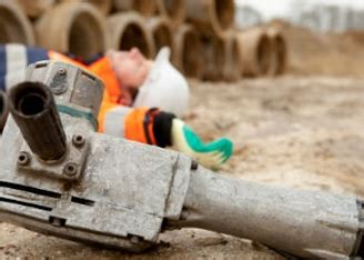 construction companies  essex   fined