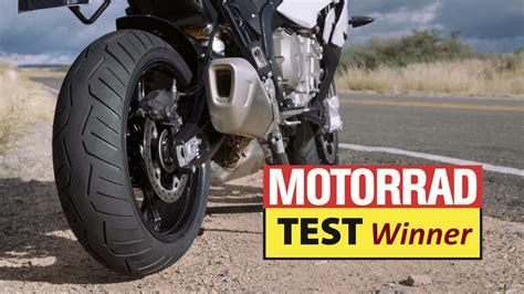 continental road attack 3 new roadattack 3 wins top industry test cambrian tyres