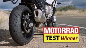 Continental Road Attack 3 Test : new roadattack 3 wins top industry test cambrian tyres ~ Kayakingforconservation.com Haus und Dekorationen
