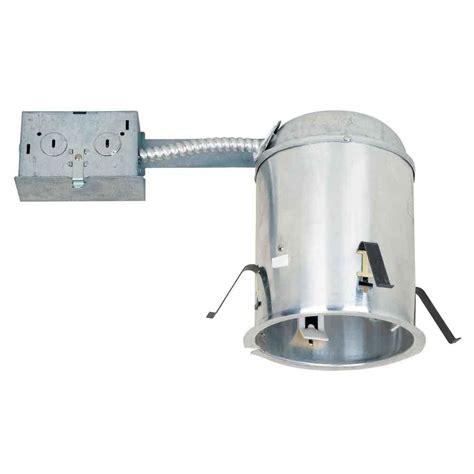 work recessed light upc 046335906358 electric work lighting 5 in