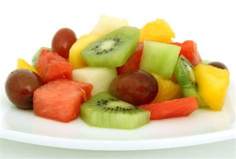 Free picture: citrus, salad, food, fruit, diet, nutrition ...