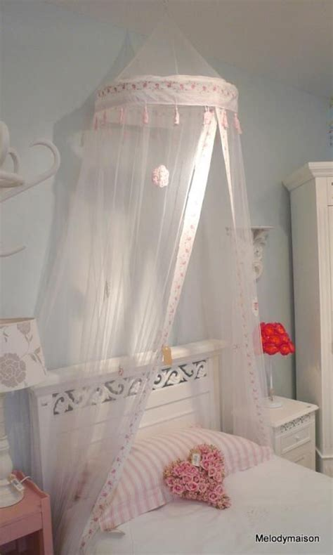 ikea canap walmart children beds products bed canopy ikea