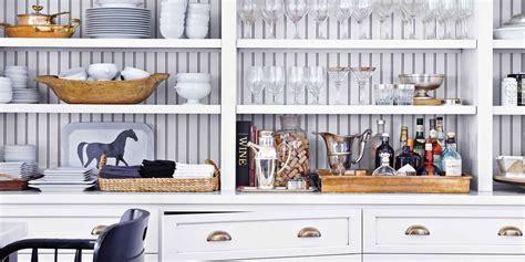 storage ideas for kitchens get organized with these 25 kitchen storage ideas 5875
