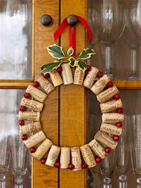 top  astonishing diy christmas wreaths ideas amazing