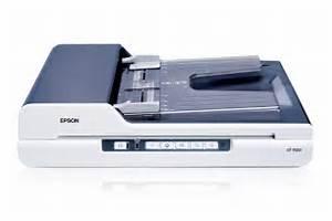 epson workforce gt 1500 color document scanner desktop With epson gt 1500 document scanner