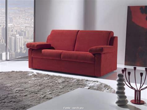 Scopri su eprice la sezione poltrone e sofa tavolini e acquista online. Superiore 5 Poltrone E Sofa Trento Orari - Keever For Congress
