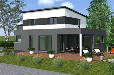 constructeur maison haut rhin 68 alsace maisons begi