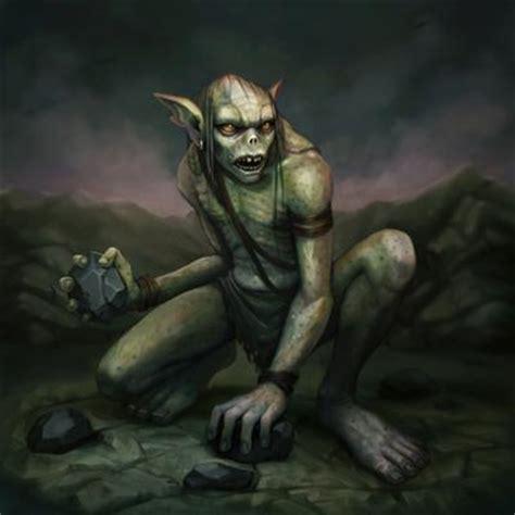 goblin throne rush wiki fandom powered  wikia
