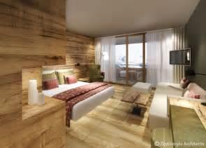 schlafzimmer modern aus holz möbel imm award de