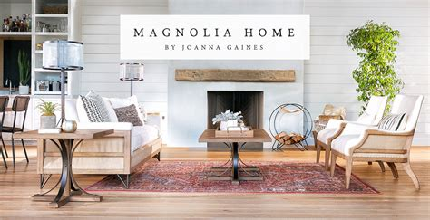Magnolia Home By Joanna Gaines At Living Spaces House Design Virtual Families 2 Superior Home Inc Los Angeles New Ideas Kerala Www Outlet Center Punch Software Professional Suite Platinum Cara Hack 3d Mac Download Best Ipad App 2015