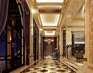 luxury interior designs luxury house interior design With luxury house plans with photos of interior