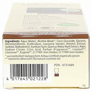 Haarfarbe Auf Rechnung Bestellen : logona pflanzen haarfarbe color creme nougat braun 150 milliliter online bestellen medpex ~ Themetempest.com Abrechnung