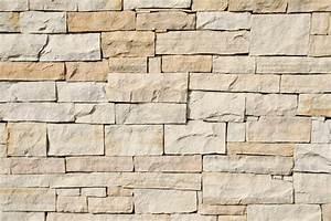 Mur Pierre Apparente : texture de mur en pierre image stock image du fond ~ Premium-room.com Idées de Décoration