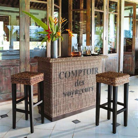 chaise de bar maison du monde chaise de bar maison du monde ukbix