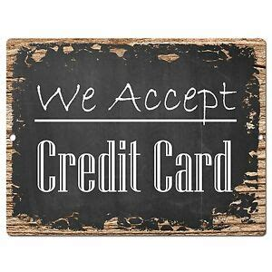 List of indian credit and credit cards and work and don't work on indian psn store working credit cards hdfc icici (visa) citibank (visa) citi bank (mastercard) axis bank (mastercard) working debit cards state bank of india/sbi (visa) punjab national bank (mastercard) icici (mastercard) hdfc (mas. PP0412 We Accept Credit Card Plate Sign Market Store Shop Decor Sign