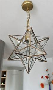 Best ideas about moravian star light on