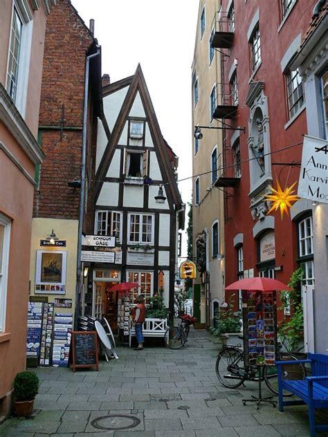home design diy bremen schnoor altstadt pictures