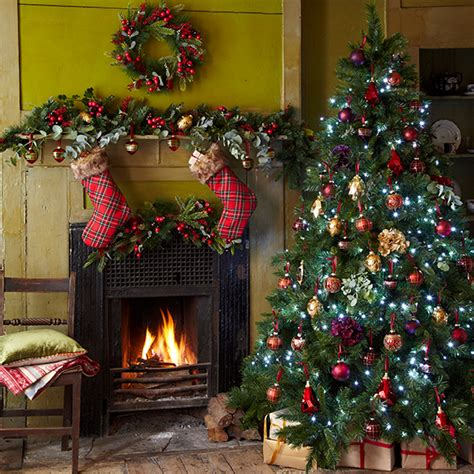 christmas tree decorating ideas   decorate