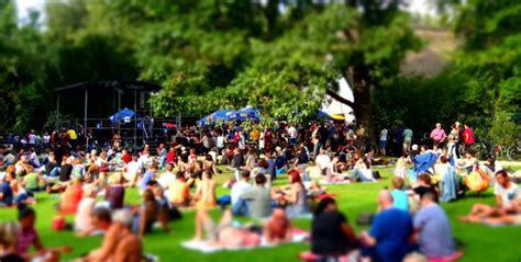 Jazz Biergarten Englischer Garten by Konzertsommer Im Teehaus Open Air Konzert Locations