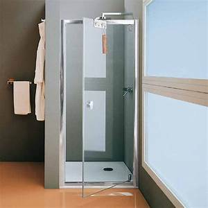 porte de douche new cee 60 a 94 cm With porte douche 60 cm