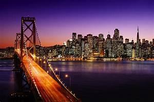San Francisco Bilder : turismo san francisco viajes gu a de san francisco ~ Kayakingforconservation.com Haus und Dekorationen