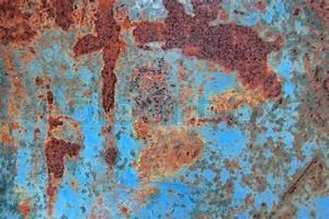 Rost Von Metall Entfernen : rost metall textur stockfoto colourbox ~ Lizthompson.info Haus und Dekorationen