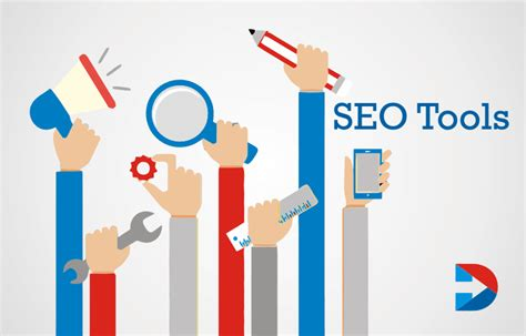 Best Search Engine Optimization Tools by Best Seo Search Engine Optimization Tools Mahbubosmane