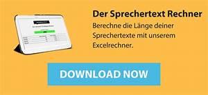 Download Länge Berechnen : sprechertext l nge berechnen kostenloser sprechertext rechner ~ Themetempest.com Abrechnung