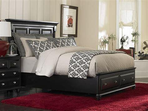 havertys bedroom furniture haverty s style quiz