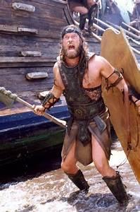 Troy - The Iliad & The Odyssey