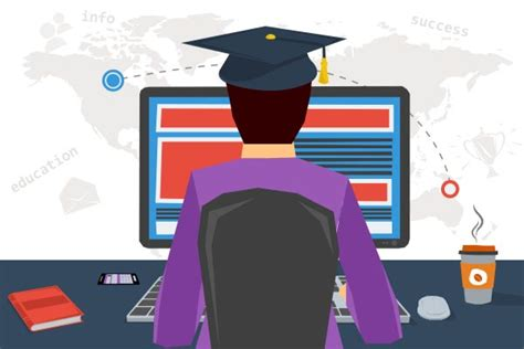 opt  distance education xibms